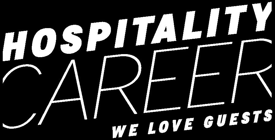 Hospitality Career